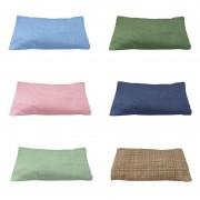 Almofada para Olhos - Pillow Eye Yoga