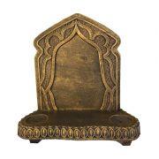 Altar - Ouro Envelhecido