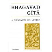 Bhagavad Gita - LORENZ, FRANCISCO V.