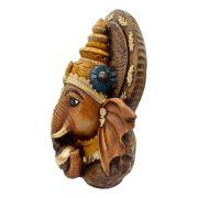 Cabeça - Ganesha
