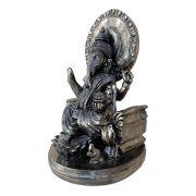 Ganesha Grande - Prata