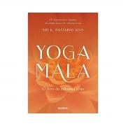 Yoga Mala - Sri K. Pattabhi Jois