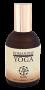 Pomander Yoga - Sândalo 100 ml - Collection By Rapha Fera