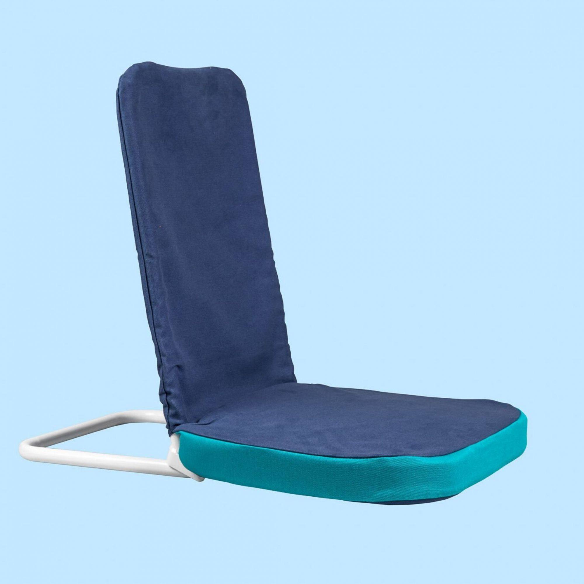 Cadeira Meditação - Ekomat