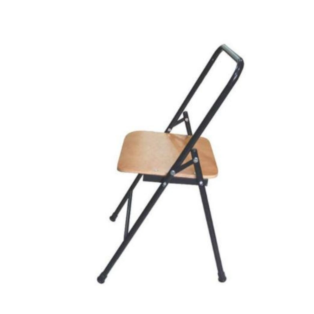 Cadeira Iyengar Yoga