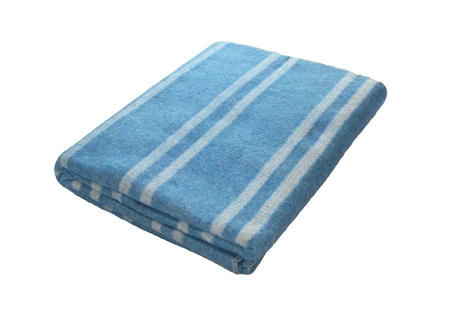 Cobertor / Manta - Yoga