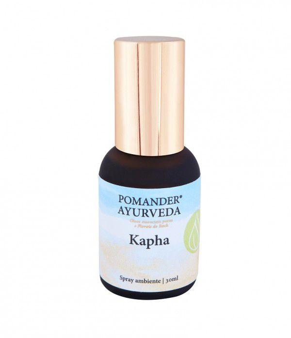 Pomander Ayurveda - Kapha 30 ml