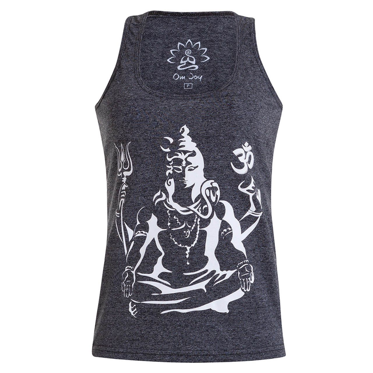 Regata - Yoga - Shiva
