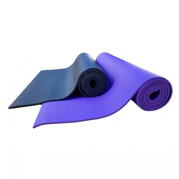 Tapete de Yoga / Pilates - PVC