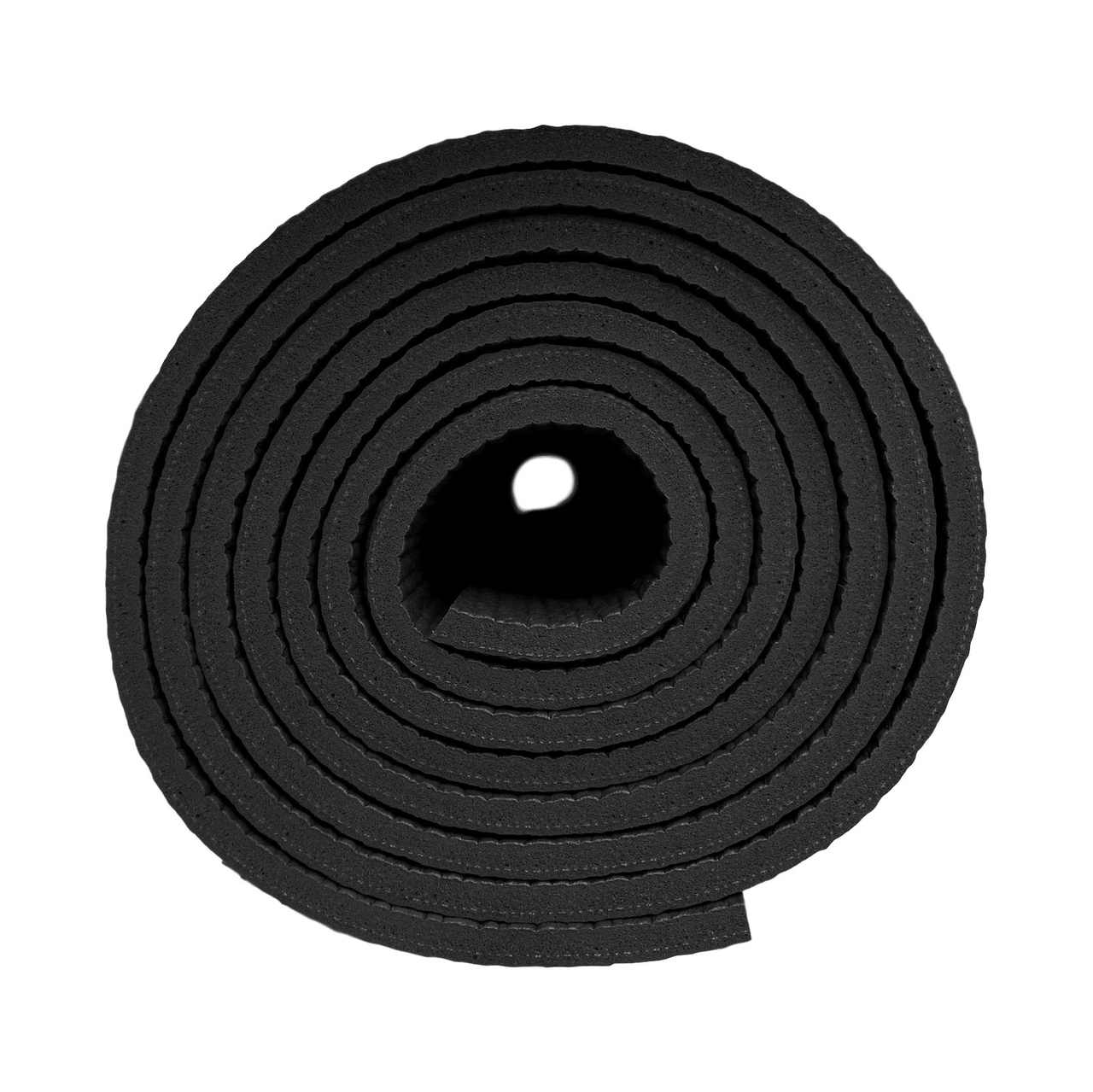 Tapete de Yoga PVC Estampado Purificação - Design por Gabriela Lanzolo