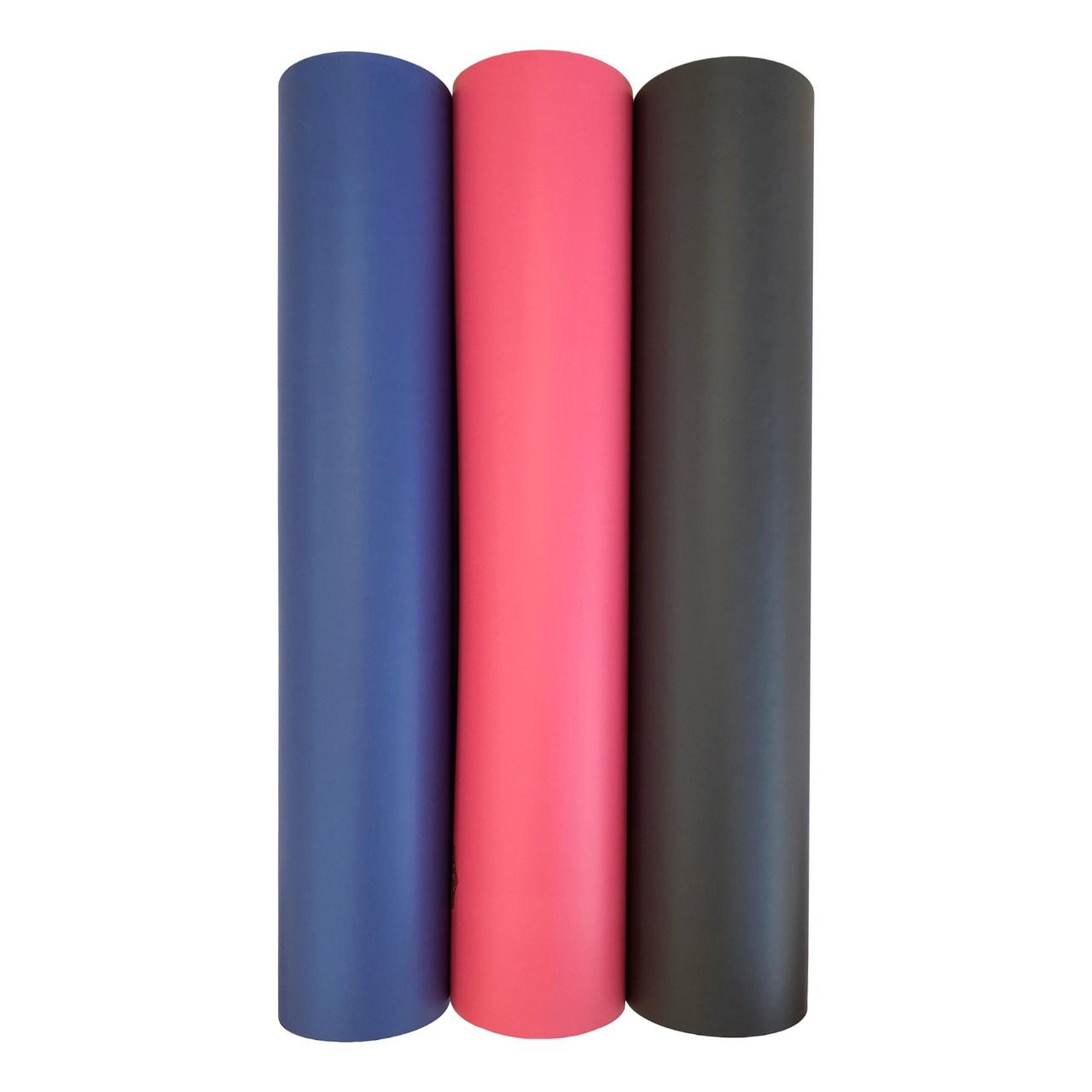 Tapete / Yoga Mat - Conecte PU - Antiderrapante
