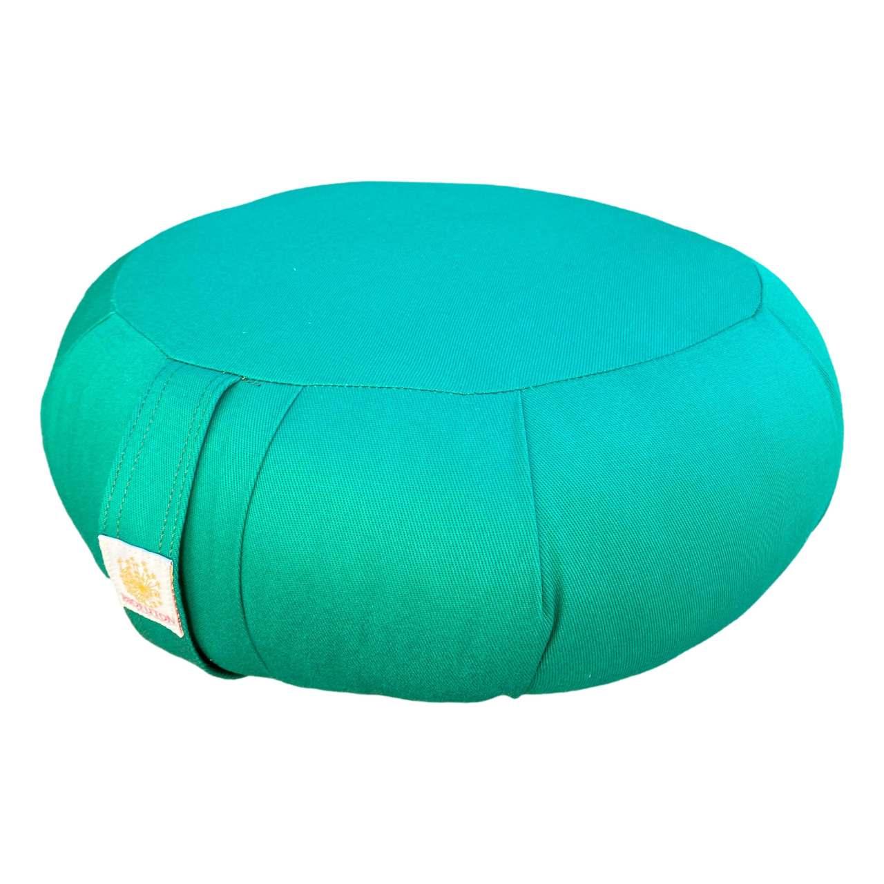 Zafu Biofuton - Almofada para Meditação - Pequeno 37cm