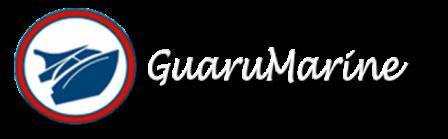 Guarumarine