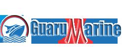 Guarumarine - Pesca e Náutica