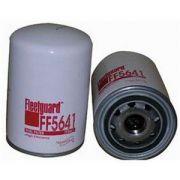 Filtro Diesel para Motor MTU 20920601 - FF5641