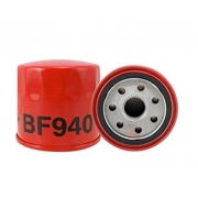 Filtro Combustível para Gerador Kohler - Baldwin BF940
