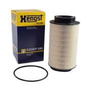 Filtro Diesel Hengst E422KP D98 MAN 0061