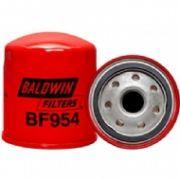 Filtro Diesel para Gerador Kubota 27,5 Kva - BF954