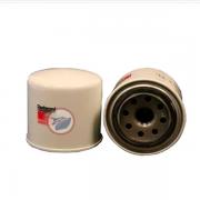 Filtro Lubrificante ONAN - 122-0827