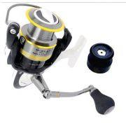 Molinete Pesca Pesada - 6 Rolamentos Highlander 6500 Sumax