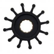 Rotor para Gerador Onan 132-0162