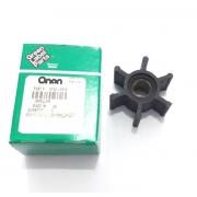 Rotor para Gerador Onan 132-0316