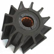 Rotor para Motor MAN 0073