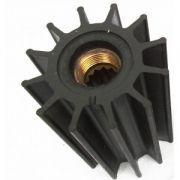 Rotor para Motor MAN