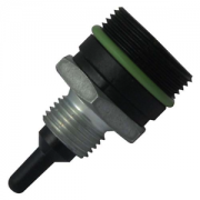 Sensor de Temperatura do Ar MAN 51.27421-0077 (original)