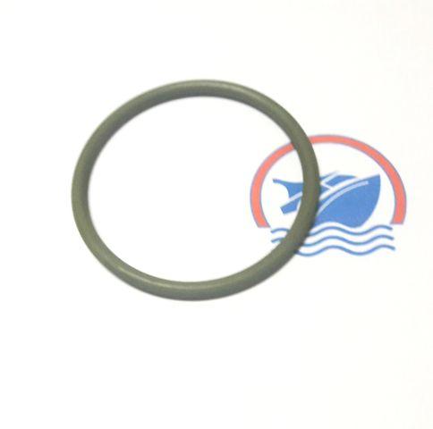 Anel O'ring MAN 06.56936-2278