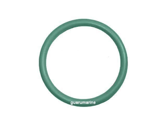 Anel O'ring MAN 06.56936-1612