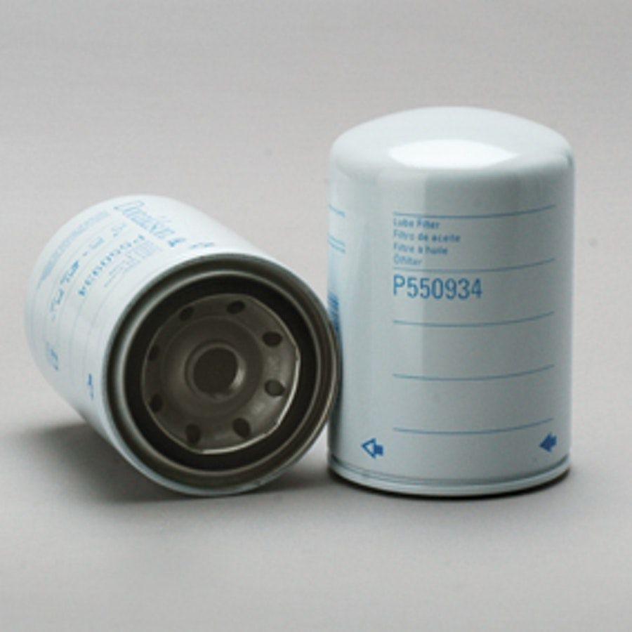 Filtro Lubrirficante Donaldson P550934 - LF3369 Westerbeke 35828