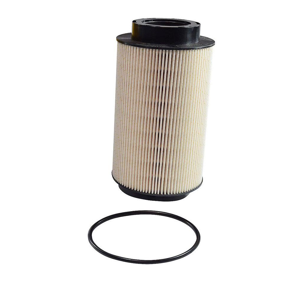 Filtro Diesel MAN 51.12503-0061
