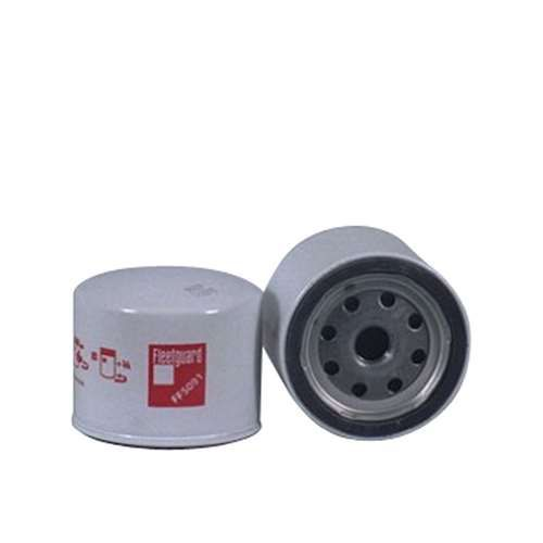 Filtro Diesel ONAN - 149-2106