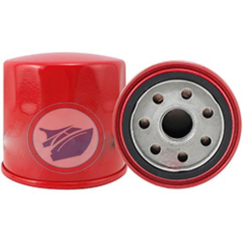 Filtro Diesel para Gerador Kohler 252898
