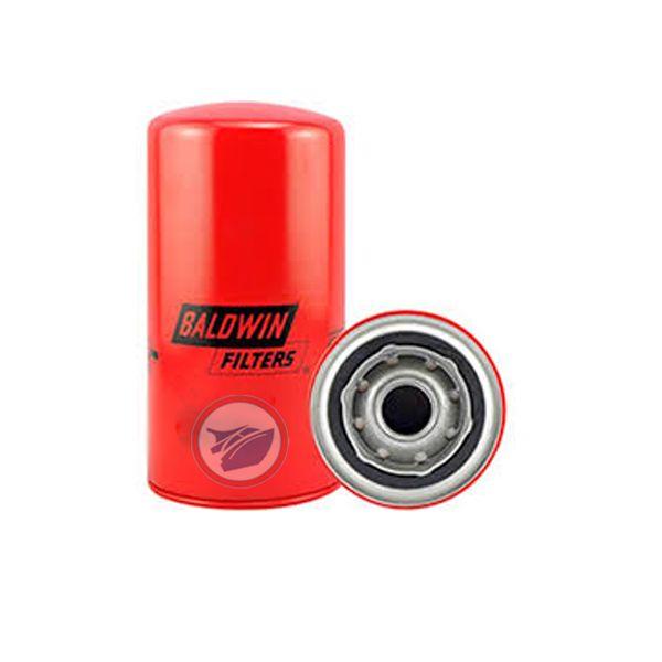 Filtro Diesel para Motor MTU 0020921901