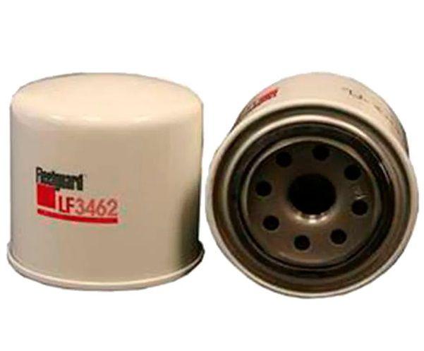 Filtro Lubrificante Fleetguard LF3462 para Geradores Onan - Kohler