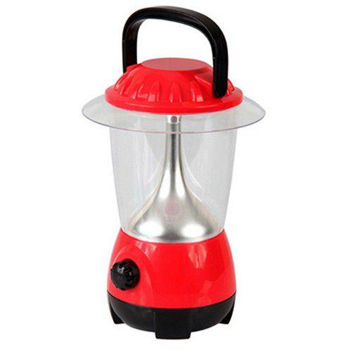 Lampião Recarregável Brasfort 30 LED original - bivolt