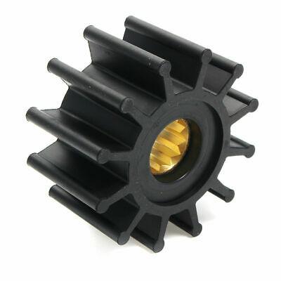 Rotor Original Onan 132-0162 - Jabsco 1210-0001