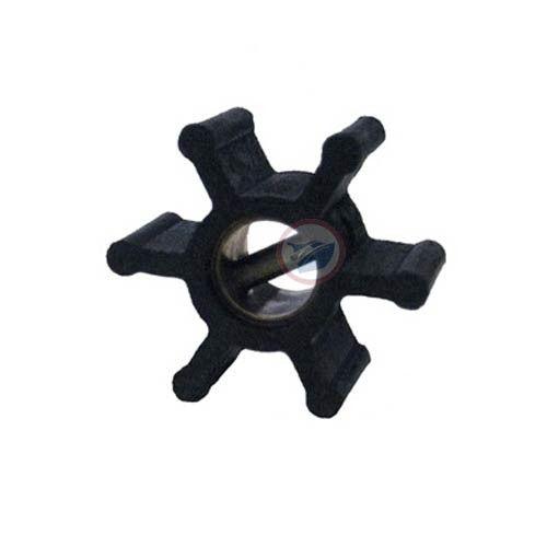 Rotor para Gerador ONAN 132-0311 - Mase