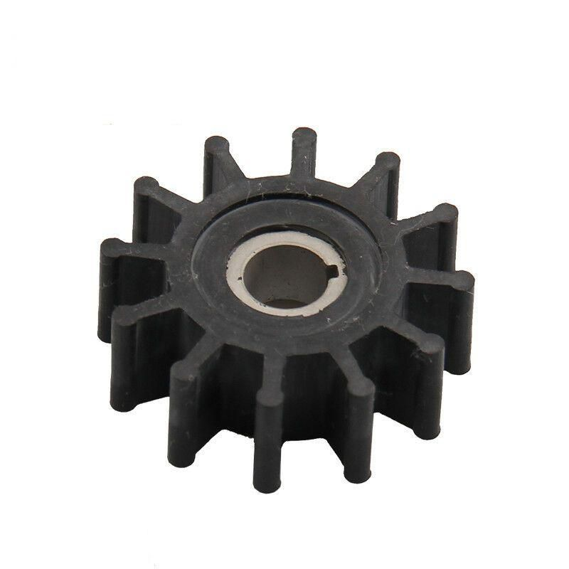 Rotor para Gerador Onan - 132-0379