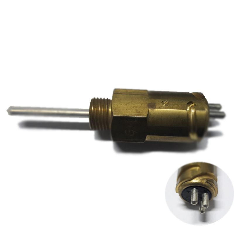 Sensor de Nível de Água para Motor MAN código:  51.27421-0083