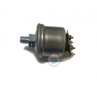 Sensor de Pressão VDO (0-10 bar dual) - Marinizado