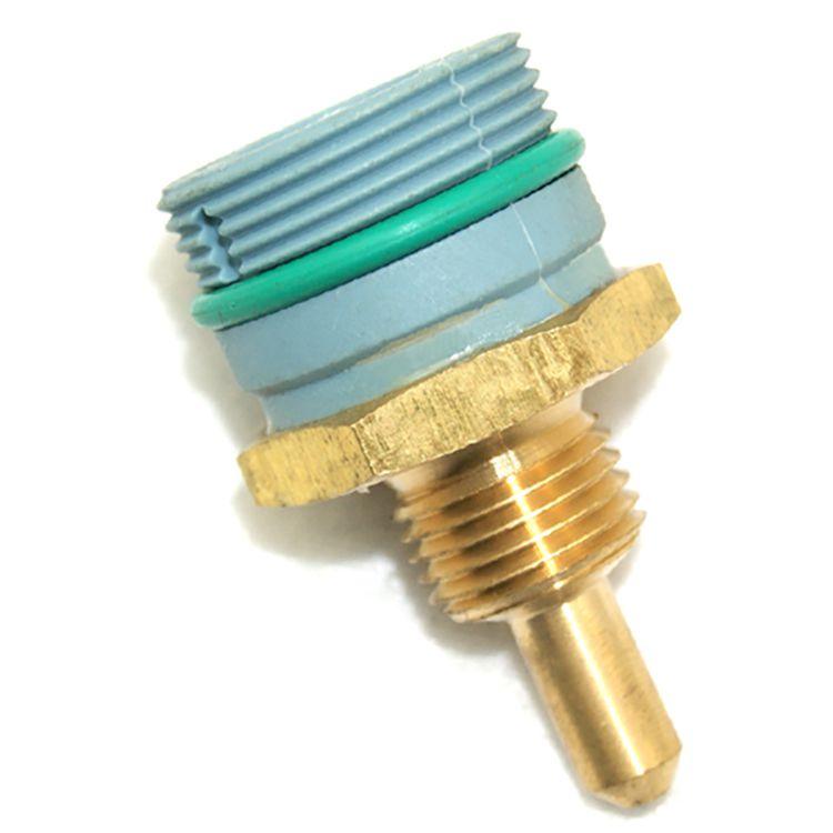 Sensor de Temperatura MAN 51.27421-0113
