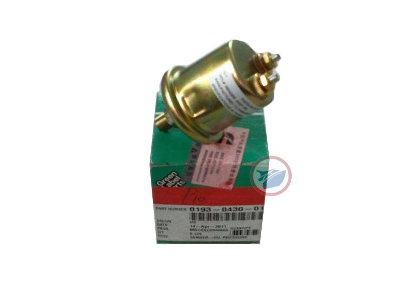 Sensor para Gerador Onan 193-0430-01