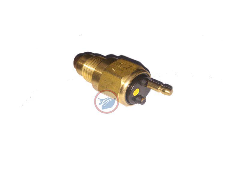 Sensor para Gerador kohler 229782 Original