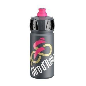 - Garrafa Elite Giro D´ Italia 550 Ml