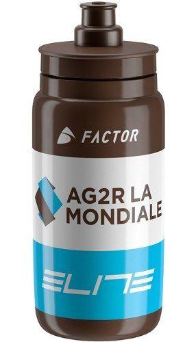 - Garrafa Elite Factor 550 Ml