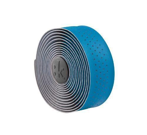 - Fita De Guidão Fizik 2mm Superlight Clássica Azul