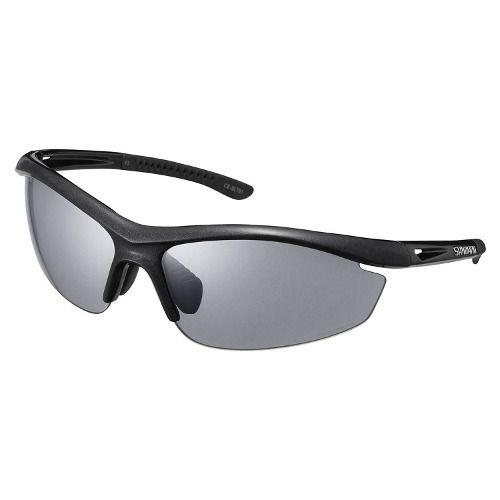 - Óculos Ciclismo Shimano Compatível Rx Clip Fotocromatico